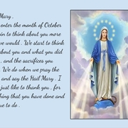 Megan Murphy - A1W5 (2.10.20) Mary and the Rosary Prayer (2).jpg