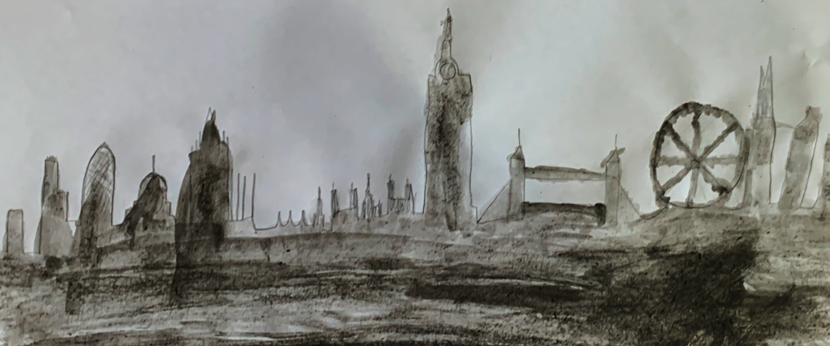 Kayla Art- The London Skyline Landscape (8 Jun 2020 at 18_43) (3).png